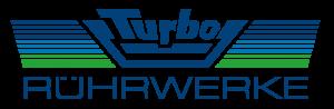 Turbo Rührwerke TMV