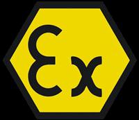 Ex-Zeichen png